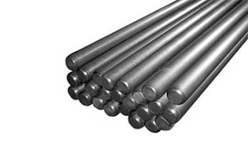 ASTM A193 Grade B16 Threaded Rods